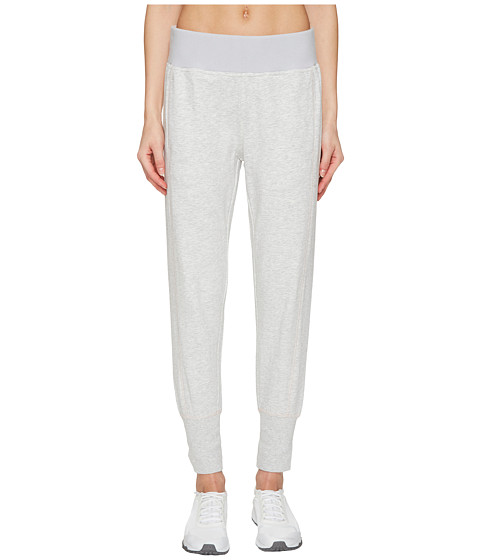 adidas by Stella McCartney Yoga Lightweight Sweatpants S96889