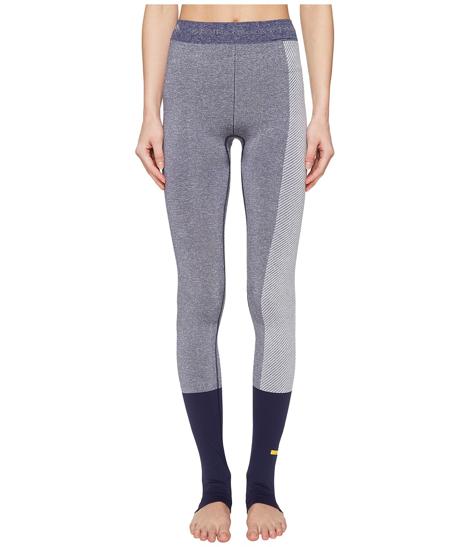 adidas by Stella McCartney adidas by Stella McCartney - Yoga Seamless Tights AZ6937