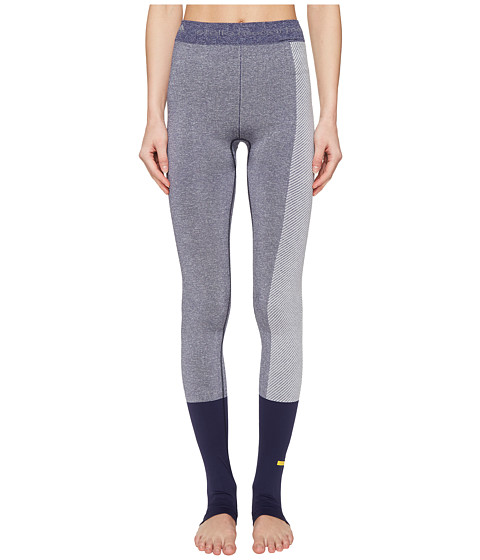 adidas by Stella McCartney Yoga Seamless Tights AZ6937