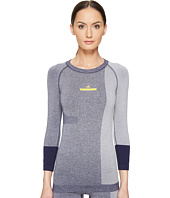 adidas by Stella McCartney - Yoga Seamless Top AZ6940