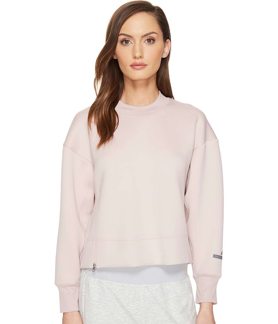 adidas by Stella McCartney adidas by Stella McCartney - Essentials Sweater S97529