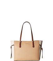 Calvin Klein - Key Item Leather Tote H4AA12GM