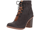 Timberland Timberland Boot Company Marge Ankle Strap Chukka