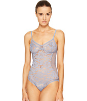 ELSE - Petunia Soft Cup Bodysuit