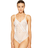 ELSE - Coachella Soft Cup Bodysuit