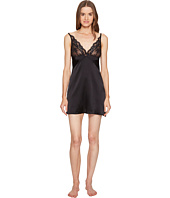 ELSE - Lily Soft Cup Silk Chemise/Slip
