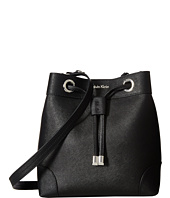 Calvin Klein - Key Items Saffiano Bucket