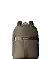 Tommy Hilfiger - Darren Backpack Codura Nylon