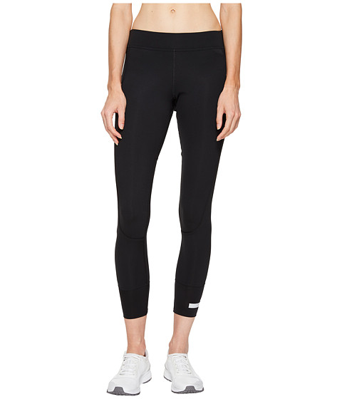 adidas by Stella McCartney The Performance 7/8 Tights S99060