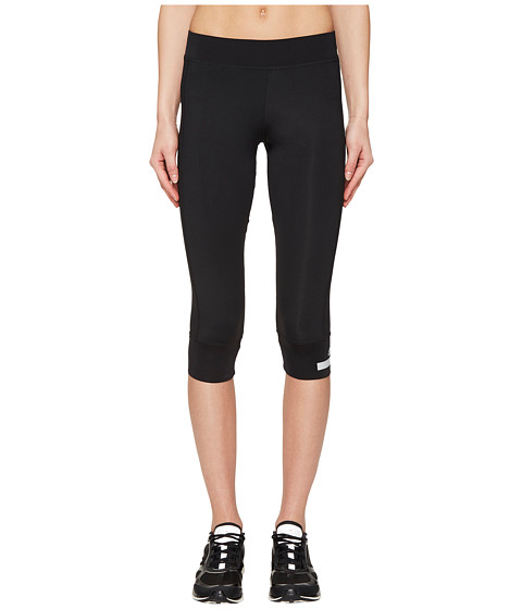 adidas by Stella McCartney The Performance 3/4 Tights S99065