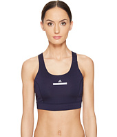 adidas by Stella McCartney - The Pull-On Climacool Bra S96870