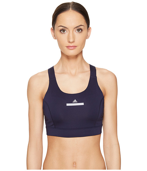 adidas by Stella McCartney The Pull-On Climacool Bra S96870