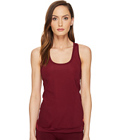 adidas by Stella McCartney - The Performance Tank Top S99070