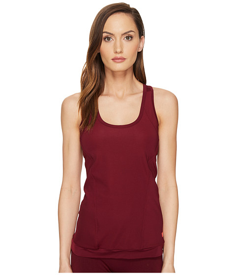 adidas by Stella McCartney The Performance Tank Top S99070
