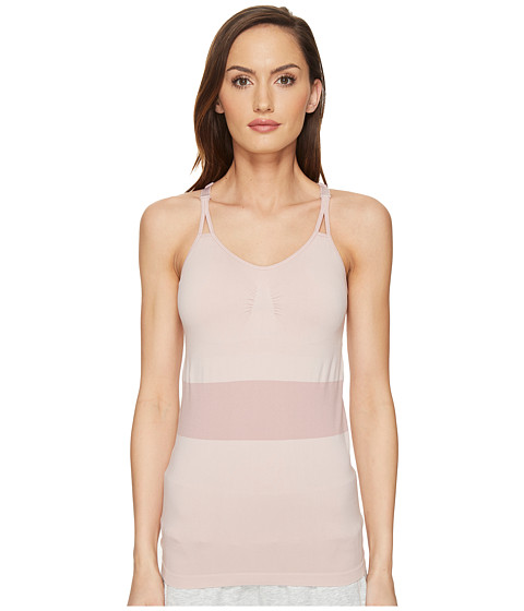 adidas by Stella McCartney The Lightweight Seamless Tank Top BP6833