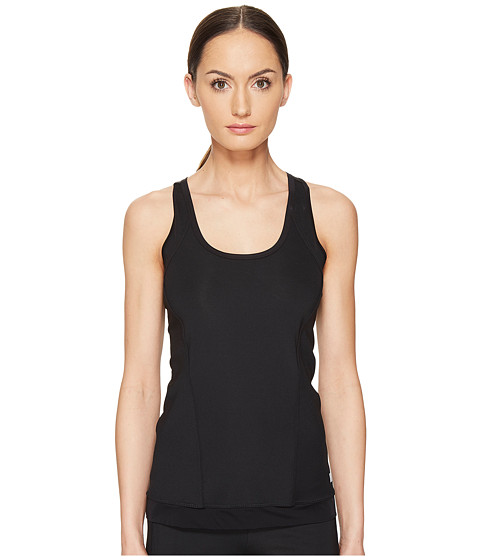 adidas by Stella McCartney The Performance Tank Top S99072