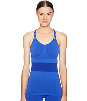 adidas by Stella McCartney - The Lightweight Seamless Tank Top S97521