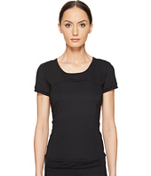 adidas by Stella McCartney - The Performance Tee S99073