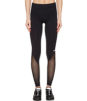 adidas by Stella McCartney - The Seamless Mesh Tights BS3301