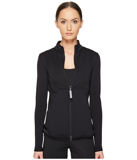adidas by Stella McCartney The Midlayer S99079