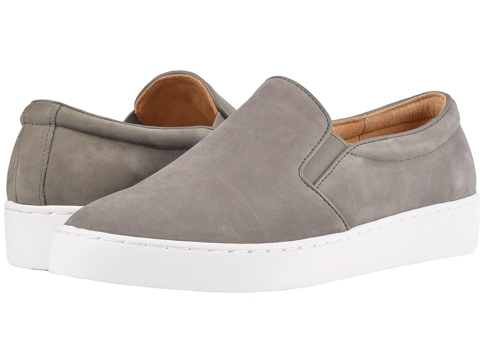 VIONIC Midi (Grey) Slip-On Shoes