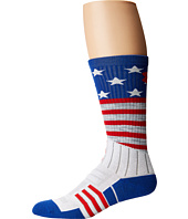 Under Armour - UA Unrivaled Stars & Stripes Crew
