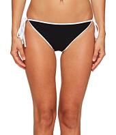 Jonathan Simkhai - Reversible String Bikini Bottoms
