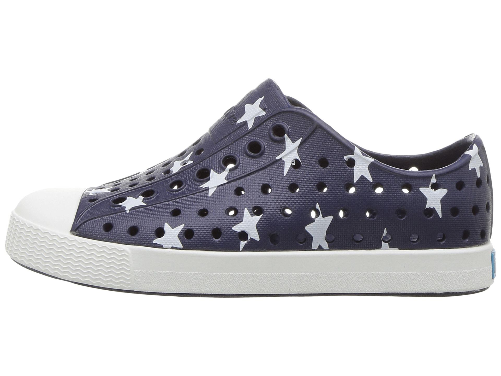 Boys Shoes Size Y