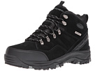 SKECHERS Relaxed Fit Relment Pelmo
