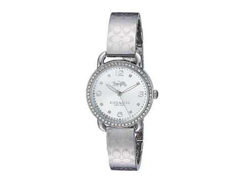 COACH Delancey - 14502765 - Silver