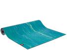 Manduka - eKO 5mm Yoga Mat