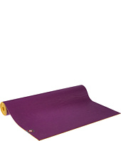 Manduka - eKO 4mm Yoga Mat