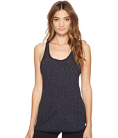 Threads 4 Thought - Terra Sports Tank Top