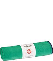 Manduka - eQua Hand Towel
