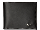 Nike - Blocked Billfold Wallet