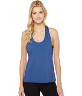 Threads 4 Thought - Cameron Tank Top