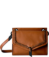 Foley & Corinna - Ami Crossbody