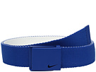 Nike Essentials Reversible Web