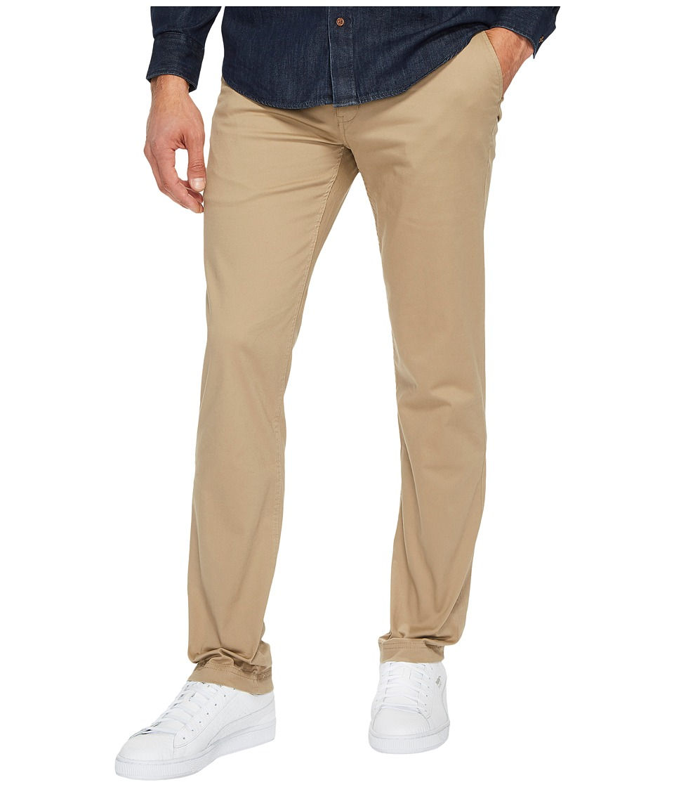 Ben Sherman - Slim Stretch Chino Pants MG10647
