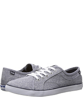 Keds - Coursa Heathered Textile
