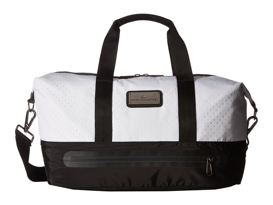 adidas by Stella McCartney - Small Gym Bag
