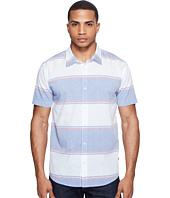 Levi's® - Croix Short Sleeve Woven