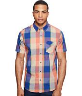 Levi's® - Rexam Short Sleeve Woven