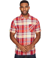 Levi's® - Uday Short Sleeve Woven