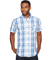 Levi's® - Bardley Short Sleeve Woven