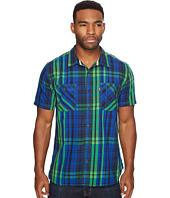 Levi's® - Tuma Short Sleeve Woven