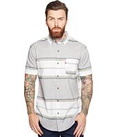 Levi's® - Wayland Short Sleeve Woven