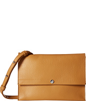 Shinola Detroit - Accordion Crossbody