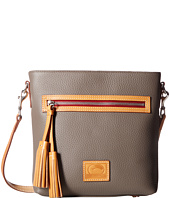 Dooney & Bourke - Patterson Lani Crossbody
