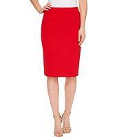 Tahari by ASL - Novelty Pencil Skirt